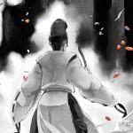 Dinero y religión: 'El todopoderoso Shikaku', de Naoko Tanigawa