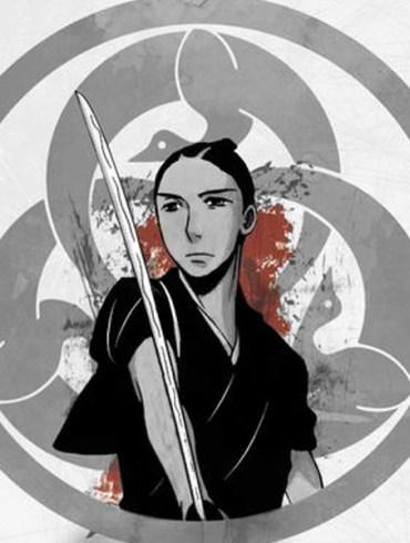 Hagakure-codigo-samurai-quaterni-800x600