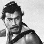 Satori publica 'Rashomon y otros relatos históricos'