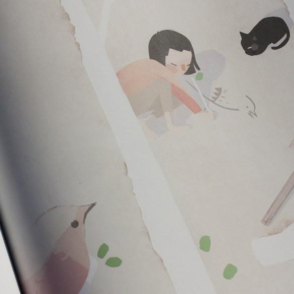 Chidori Books da el salto al papel-800x600