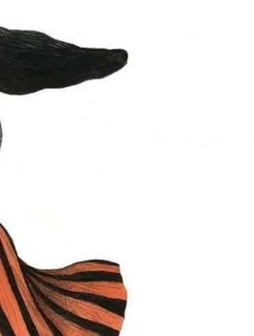 Lady Macbeth de Mtsensk-Leskov-Nordica-800x600