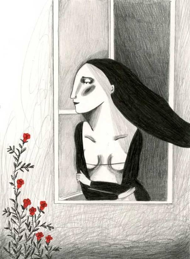 Lady Macbeth de Mtsensk-Leskov-Nordica