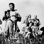9 recomendaciones para fans de los samuráis