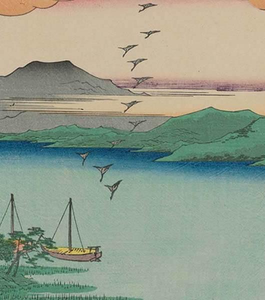 Luna llena y otros cuentos - Yasushi Inoue
