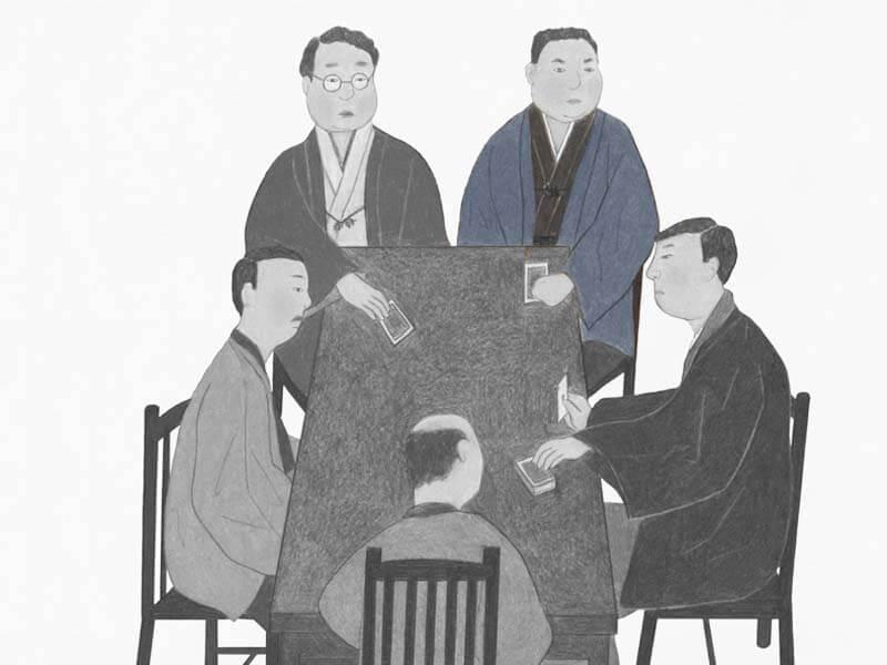 El-Club-de-los-Gourmets-Junichiro-Tanizaki