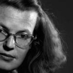 'Cuentos escogidos', de Shirley Jackson: la realidad genera monstruos