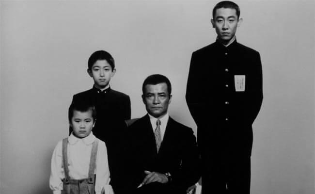 curiosidades-yukio-mishima-pseudonimo
