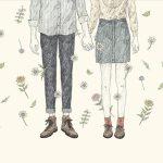 Sujetadores que dan la felicidad: 'La insólita pasión del vendedor de lencería', de Asako Hiruta