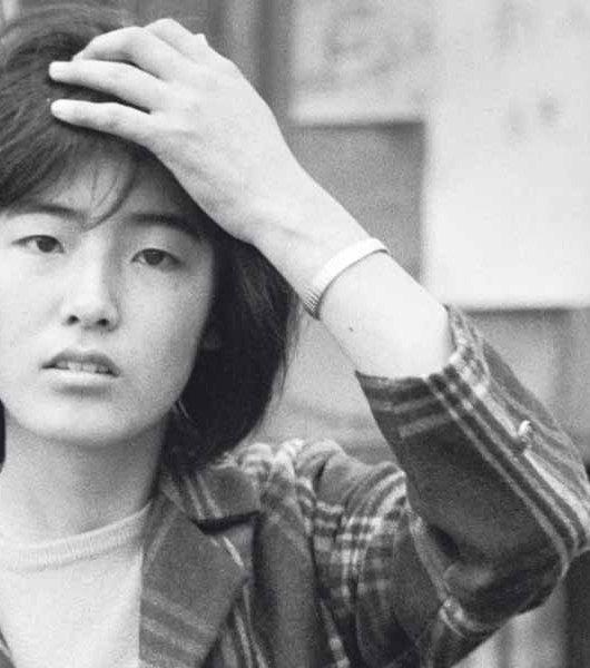 Ella en la otra orilla - Mitsuyo Kakuta