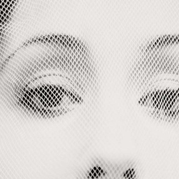 La verguenza - Annie Ernaux