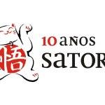 Satori Ediciones cumple 10 años acercando Japón al lector de lengua española