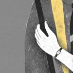 'Mamá, quiero ser feminista', de Carmen G. de la Cueva