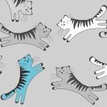 'Si los gatos desaparecieran del mundo', de Genki Kawamura