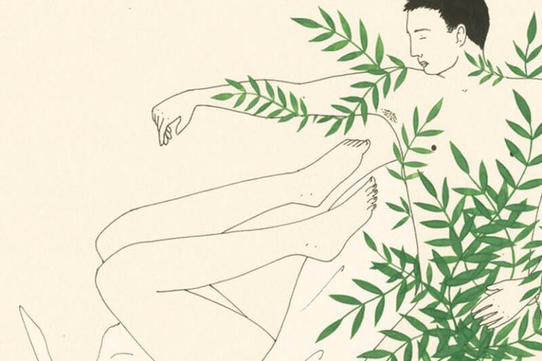 Tinieblas de un verano - Takeshi Kaiko