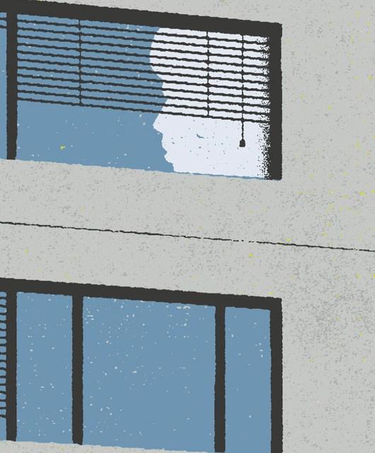 La mujer singular y la ciudad, de Vivian Gornick