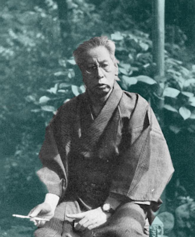 Sato Haruo