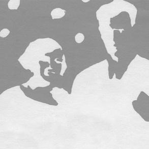 'Gente que conocí en sueños' de Luis Mateo Díez