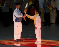 seagames-2007-openning296