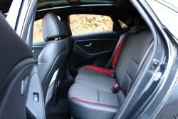 Hyundai i30 Turbo