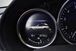 2017 Mazda MX-5 RF