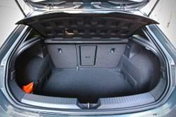 2017 Seat Leon Cupra R