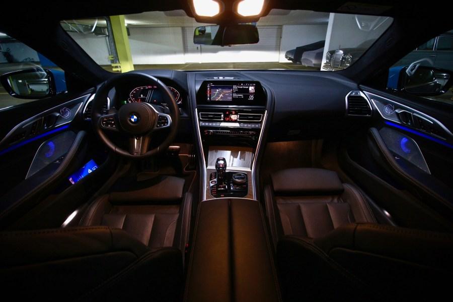 2019_BMW_8er_Coupe