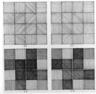 Sol LeWitt Drawing of LINES - What are we going to do? http://a398.idata.over-blog.com/429x423/1/96/04/42/s-rie-F/LeWitt-S.-Four-Basic-Kinds-of-Straight-Lines-69.jpg
