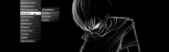 blackroute-large_005.png