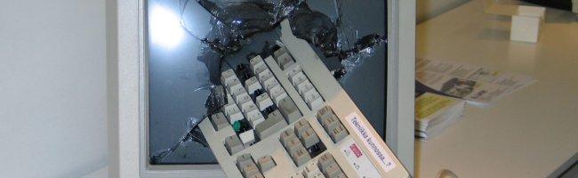 crashbandicompu.jpg