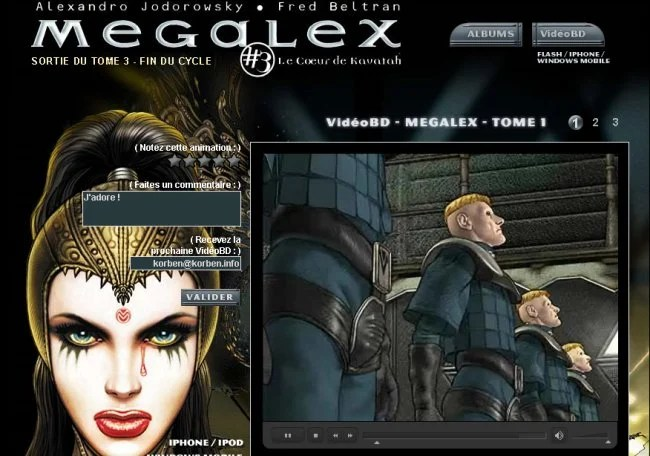 megalex2.jpg