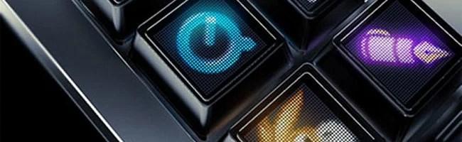 optimusmax.jpg