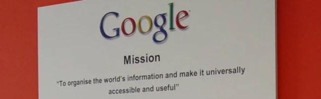 googlemission.jpg