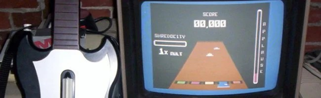 guitarheroc64.jpg