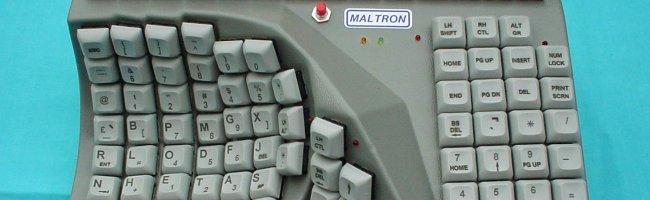 maltron-lefthand-keyboard1.jpg