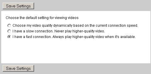youtubeoption.jpg