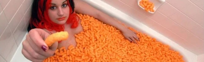 cheetos-girl1