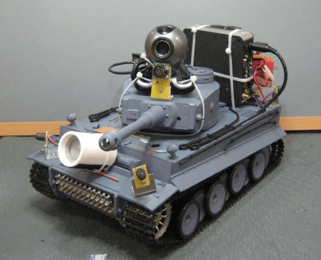 capture-53