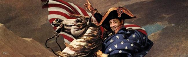 sarko Ce reportage sur Sarkozy ne sera pas diffusé en France