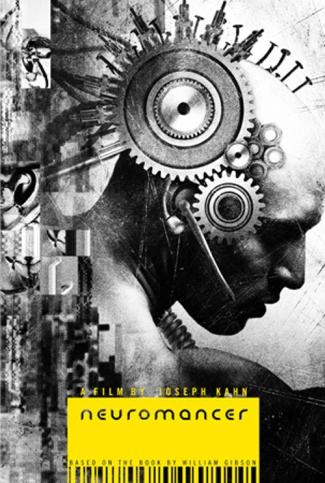 neuromancer-the-movie