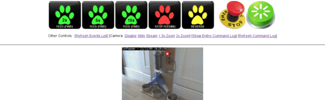 catfeeder-screenshot