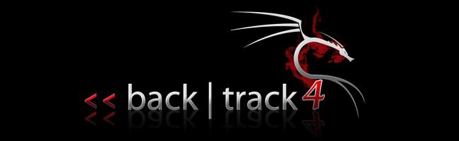 Capture 56  BackTrack 4 version finale
