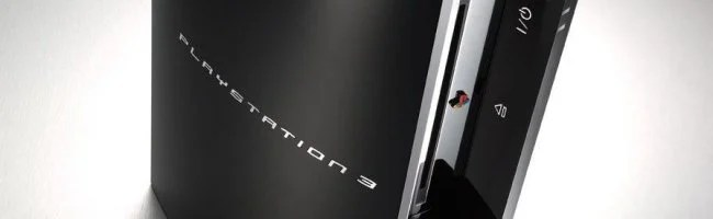 PS3 hack OtherOS