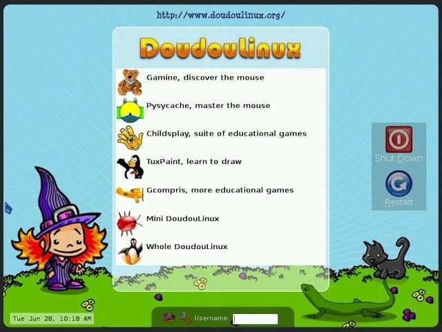 https://i0.wp.com/korben.info/app/uploads/2011/08/Doudoulinux-Best-Linux-Distributions-for-Kids21.jpg?w=800&ssl=1