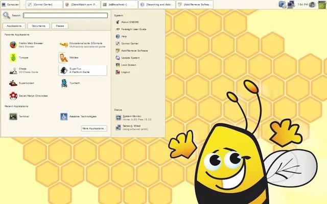 https://i0.wp.com/korben.info/app/uploads/2011/08/Foresight-Kids-Best-Linux-Distributions-for-Kids10.jpg?w=800&ssl=1