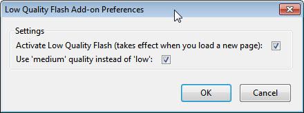 https://i0.wp.com/korben.info/app/uploads/2011/11/low-quality-flash3.jpg?resize=440%2C164&ssl=1