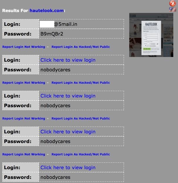 site-shareyourpass