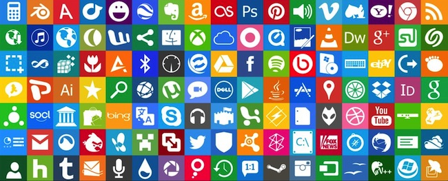 metro_ui_dock_icon_set___released___678_icons_by_dakirby309-d4n4w3q
