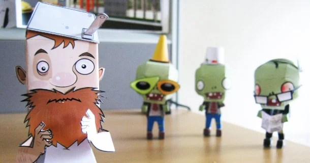 Blog_Paper_Toy_papertoy_Crazy_Dave_Mayainpaper