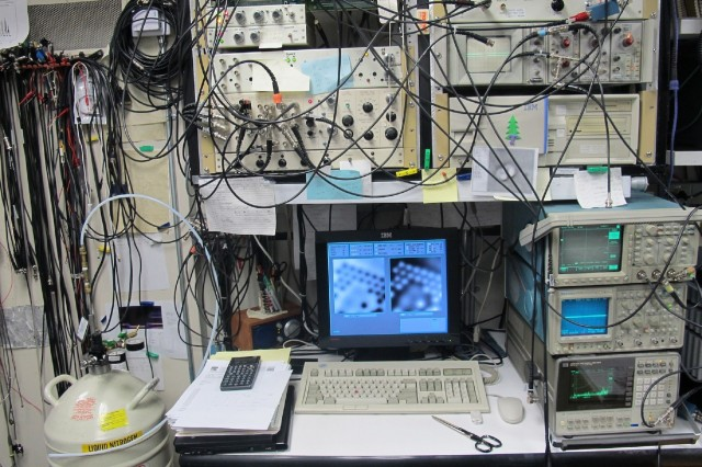 IBM_04-640x426