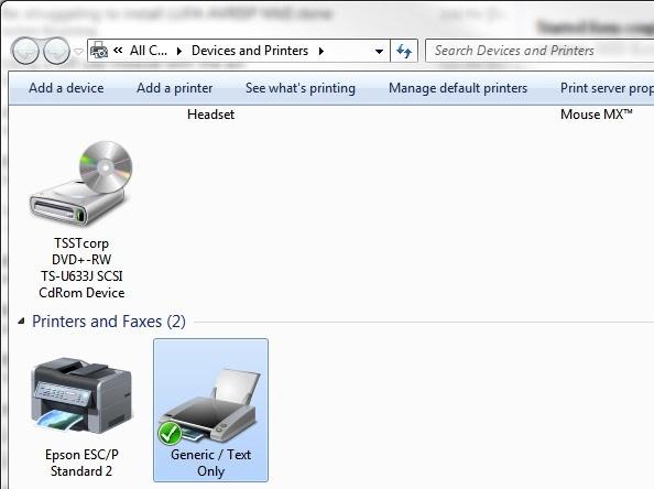 PrinterBootloader